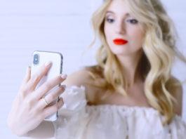 Artystyczne makijaże z Instagrama – baw się kolorem na co dzień!