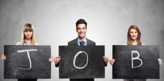 employer branding a rekrutacja