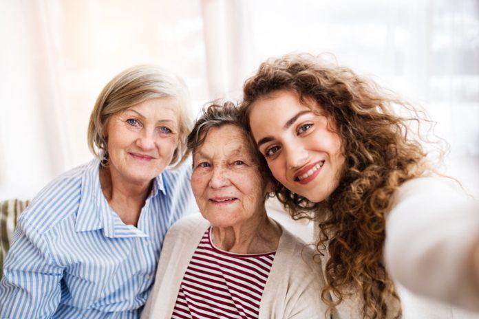 metabolizm a wiek