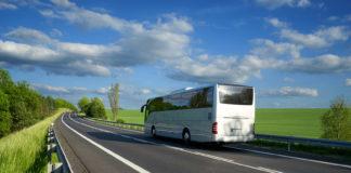 wynajem busa na wyjazd integracyjny