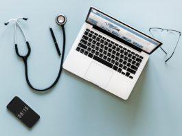 badanie krwi przez internet