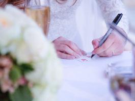 Pokazy iluzji na wesele