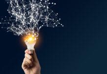 innowacje ratujące życie