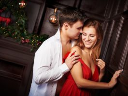 On i ona - gra wstępna
