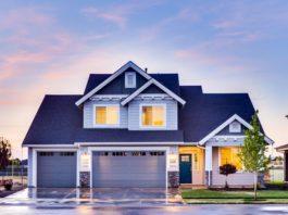 Piękny klimatyzowany dom