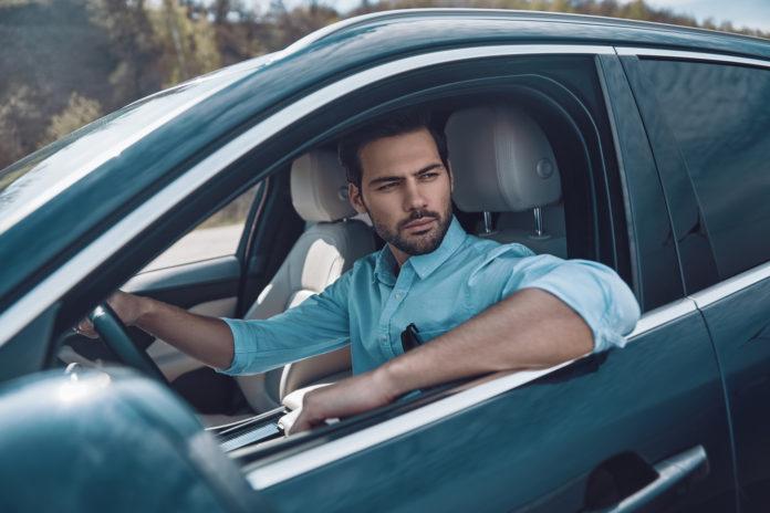 prywatny samochód do celów firmowych