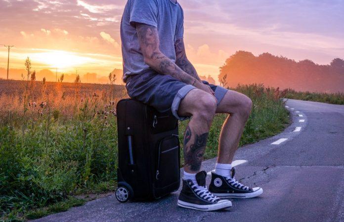 Ilustracyjny Styl Tatuowania Czy Warto Się Na Niego