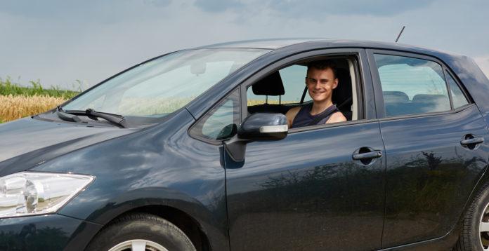 przerejestrowanie samochodu