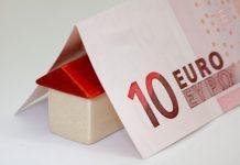 Kredyt hipoteczny w ING
