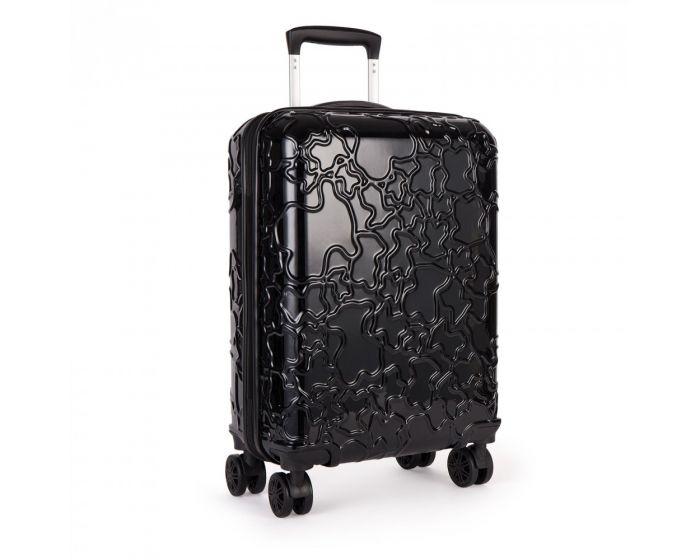 rozmiar walizki