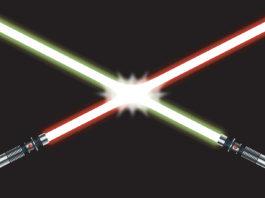 Trylogia Sequeli Gwiezdne Wojny
