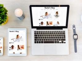 Jak zbudować stronę internetową