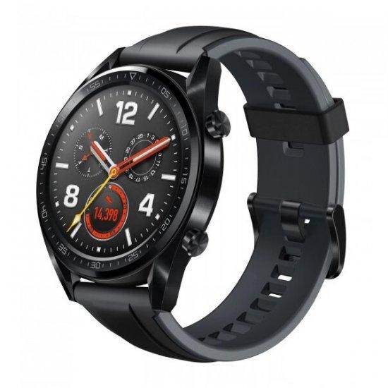 smartwatche i smartbandy
