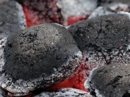 wydobycie węgla w Polsce