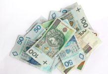 pożyczka online