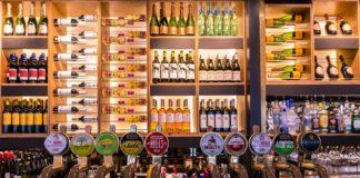W czym podawać piwo