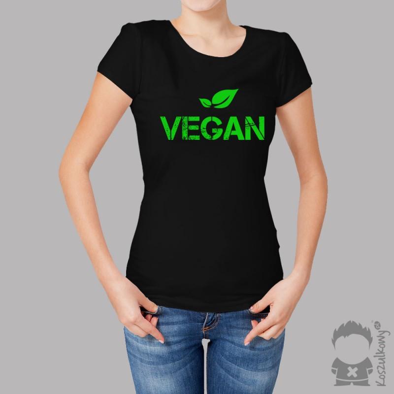 Koszulka dla siostry lub przyjaciółki