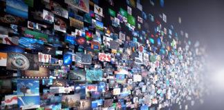 prezentacja-multimedialna