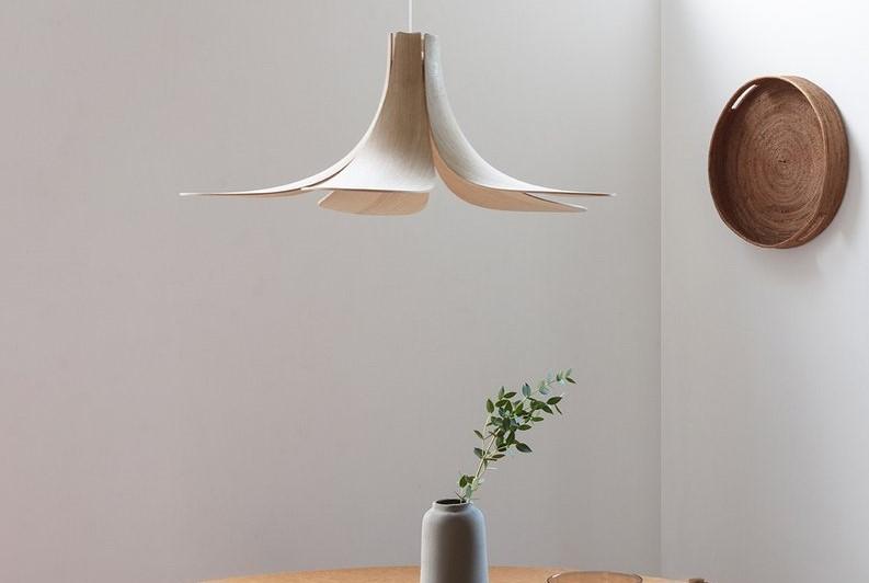 Lampa Umage Jazz