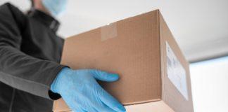 Do czego przydadzą się rękawiczki nitrylowe?