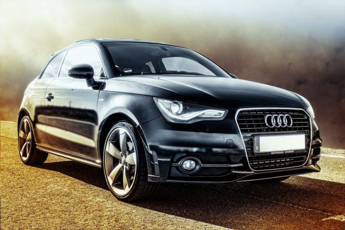 zakup auta z Niemiec