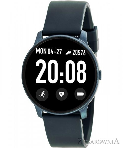 Rubicon Smartwatch RNCE40DIBX01AX