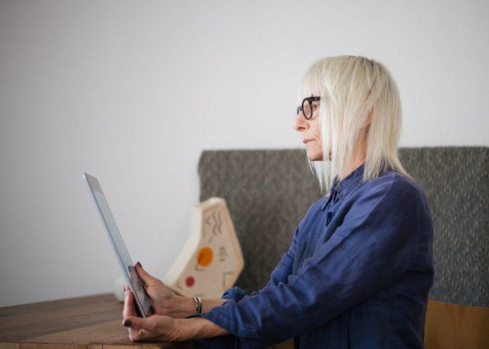 Okularowe soczewki progresywne Seiko Brilliance