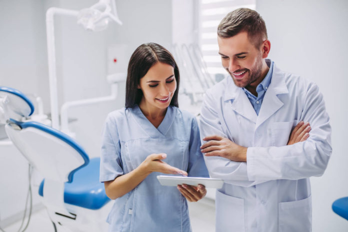 planowanie leczenia ortodontycznego