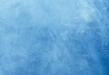 błękitne tło abstrakt