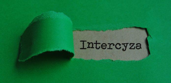 Intercyza