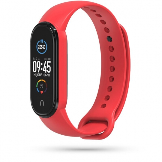 Tech-Protect Iconband Xiaomi Mi Band 6