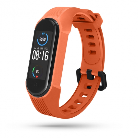 Tech-Protect Armour Xiaomi Mi Band 6