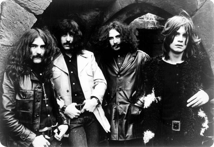 Sabs 1970