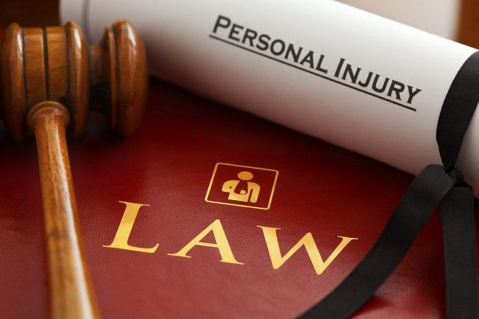 prawo kanoniczne adwokat kościelny