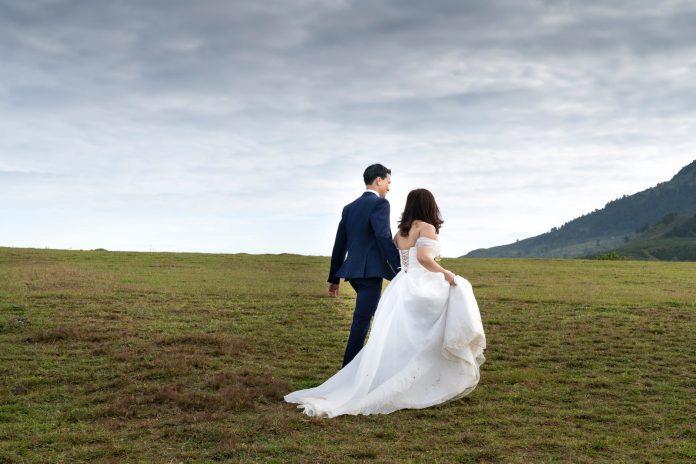 wydatki na wesele