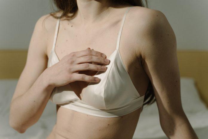 tabletki na powiększenie biustu