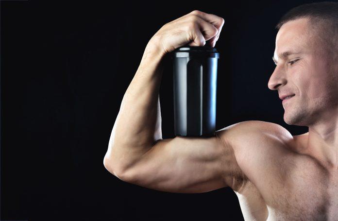 kreatyna biceps